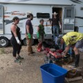 02 texas flooding 0529
