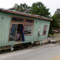 03 texas flooding 0529