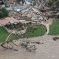 04 texas flooding 0529
