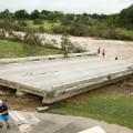 05 texas flooding 0529