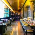 8. Bangkok restaurants Osha