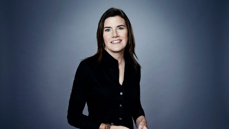 Kristi Halford