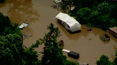 bill nye climate change and texas floods intv costello nr _00012518