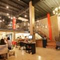 12. Bangkok restaurants ElOsito