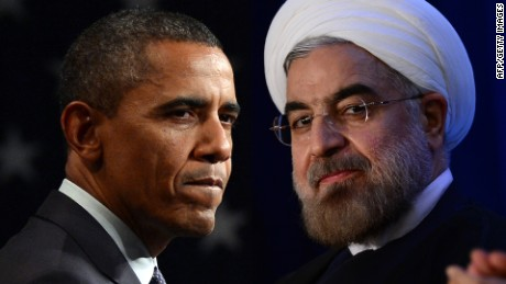 Iran nuclear deal one year out: The good, bad, and ugly
