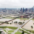 01 texas floods 0529