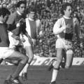 Ajax 1969