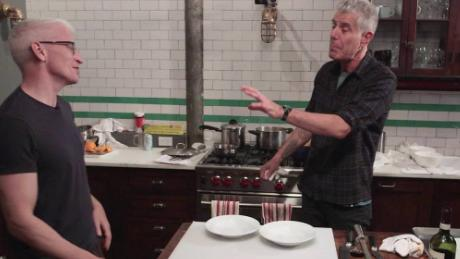anthony bourdain anderson cooper sot ac_00023519