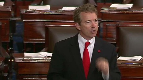 rand paul patriot act deadline_00024229