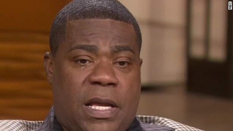 tracy morgan interview sot stelter_00020323