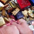 jessica gonzaga love locks