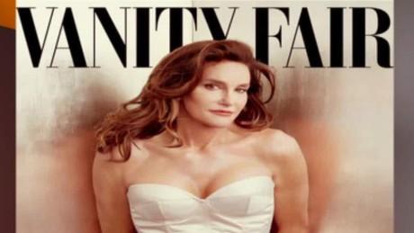 bruce jenner caitlyn vanity fair cover stelter live lv_00002316