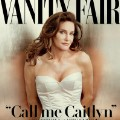 bruce caitlyn jenner vanity fair cover
