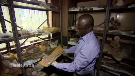 malawi dinosaur bones history spc inside africa_00004130
