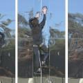 superpower wall climbing