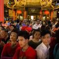 top 10-bangkok