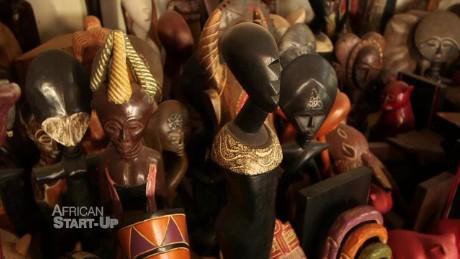 tekura furniture ghana start up africa spc_00000811