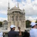 top 10 destination cities-istanbul