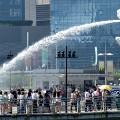 top 10 destination cities-singapore