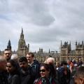 top 10 destination cities-london