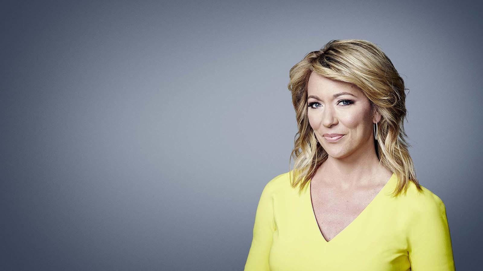 CNN Profiles - Brooke Baldwin - Anchor - CNN.com
