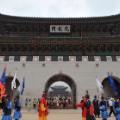 top 10 destination cities-seoul