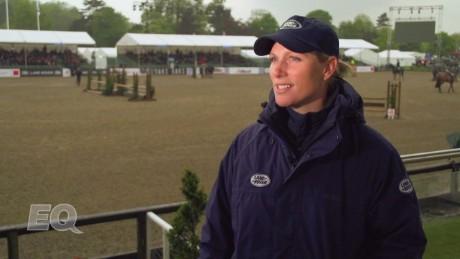 spc cnn equestrian rome 2_00023330