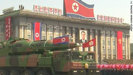 us missile interceptors flaws north korea todd dnt tsr_00000312
