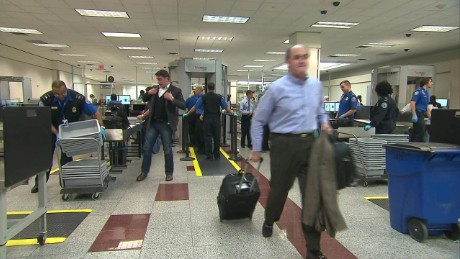 cnnee pkg valdes tsa security failures_00005416