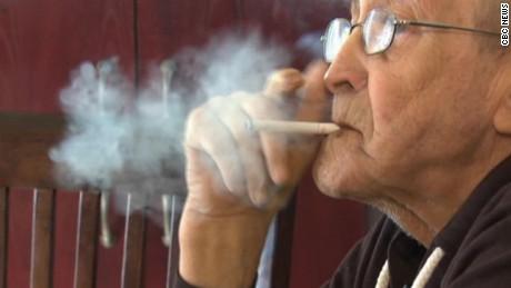 tobacco companies 15 billion damages_00001801