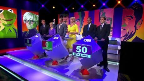 CNN Quiz Show 70s Trailer v1 6-8-15_00000806