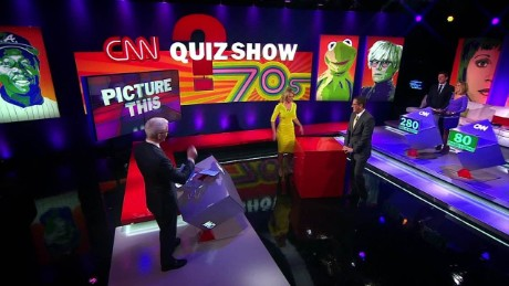 CNN Quiz Show 70s Trailer v3 6-8-15_00001707.jpg