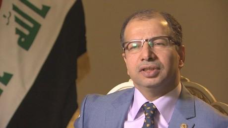 iraq ramadi al jabouri paton walsh intv_00001103