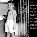 #educationhelpedme EIVACommish