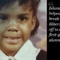 #educationhelpedme mslaurettap
