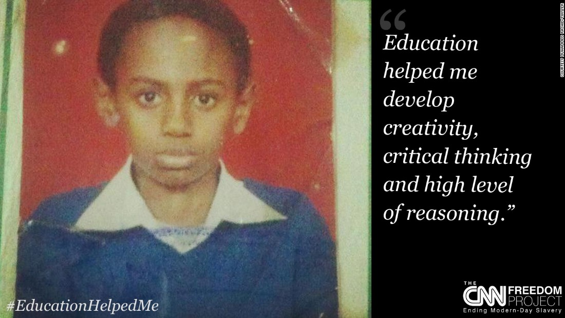 "<a href=""https://twitter.com/Muhamed_Rashiid"" target=""_blank"">@Muhamed_Rashiid</a>, Nairobi, Kenya."