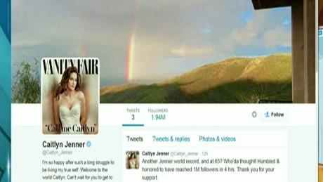 cnnee burke twitter caitlyn jenner _00002626