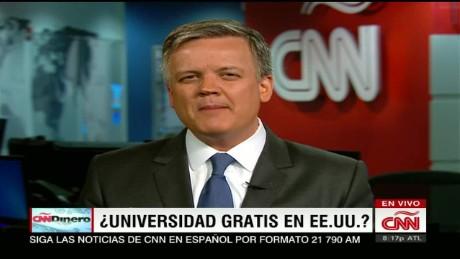 exp cnee dinero Universidad gratuita en estados unidos_00002001