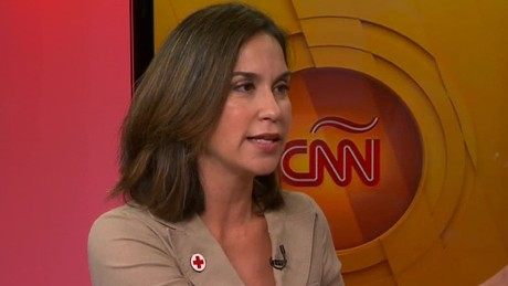 cnnee intvw red cross help_00045224.jpg