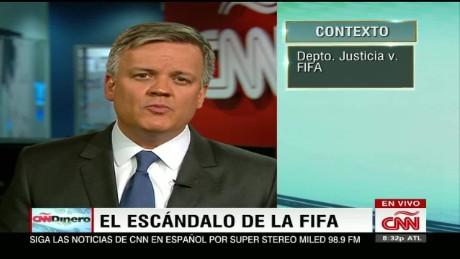 exp cnnee dinero FIFA, el escándalo y las marcas _00002001.jpg