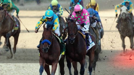 cnnee ag kentucky derby winners_00012416.jpg