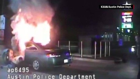 austin man sets fire car police orig_00002826