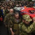 02 ukraine crisis 0603