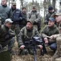03 ukraine crisis 0603