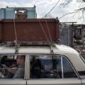 06 ukraine crisis 0603