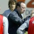 Rafa Benitez Valencia