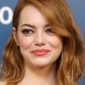 emma stone aloha RESTRICTED
