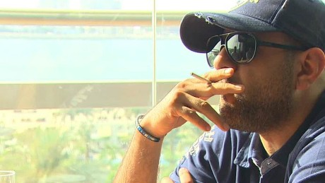 exp amir daftari shisha smoking UAE_00000303