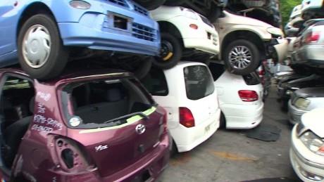 ripley japan takata junkyard airbag explosions_00000000.jpg