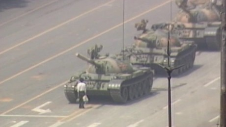 cnnee vo tiananmen cnn 35 years _00003113